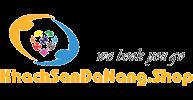 Khách sạn Đà Nẵng Web Đặt Phòng Uy tín Chuyên Nghiệp